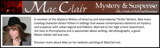 mae author box