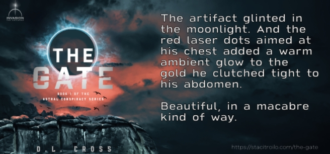 Staci Troilo's blog tour--TheGate-teaser-5-macabre