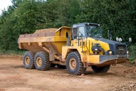 dump-truck-1725637_1920