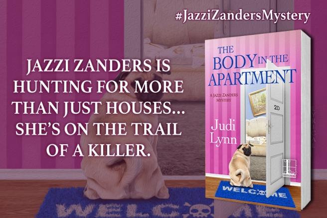 THE-BODY-IN-THE-APARTMENT-1--(can share AFTER it comes out in March)